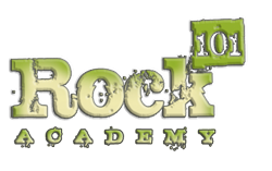 Rock-101-academy
