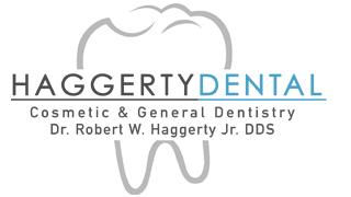 Albuquerque Dentists Keep Your Teeth Healthy