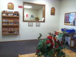Albuquerque Dentist near UNM, accepting new patients